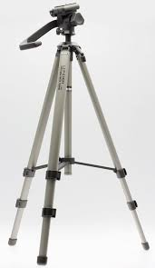 visionary lander t 830 tripod with case amazon co uk electronics