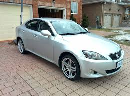 lexus ct200h coilovers 2nd gen is 250 350 350c official rollcall welcome thread page