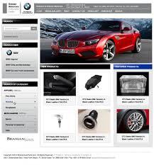 auto junkyard west palm beach braman auto parts web design that agency s florida