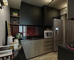 meuble cuisine profondeur 40 meuble cuisine profondeur 40 meuble cuisine profondeur 40 cuisine