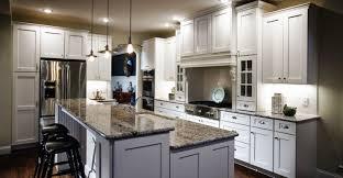 100 kitchen designer vancouver love it or list it vancouver