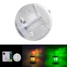floating pool ball lights floating led lantern promotion shop for promotional floating led