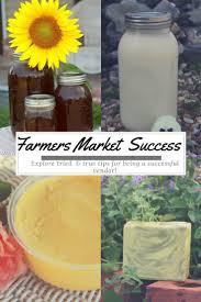 Cherry Point Farm Market by Best 25 Farmers Market Stands Ideas On Pinterest Farmers Market