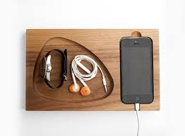 charging stations u2014 better living through design