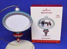 recordable ornament ebay