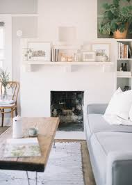 welcome home meagan floris u0027 bright u0026 springy space interiors