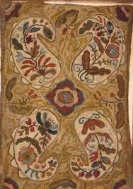 paisley pattern scheme buta 468 photos vk embroidery