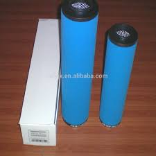 atlas copco spare parts atlas copco spare parts suppliers and
