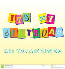 wwe birthday invitation templates birthday invitation template u2013 gangcraft net