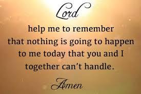 prayers the best christian prayers