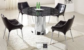Table Et Chaise Design Pas Cher by Meubles Awesome Ensemble Table Ronde Et Chaise Salle A Manger
