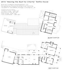 fantastical spirited away bath house floor plans 13 timber house