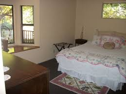 lagunita lakeside cabin w 2 darling homeaway georgetown
