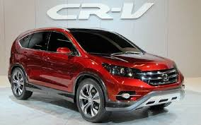 how much is a honda crv 2015 2015 honda cr v changes engine release date price mpg