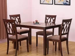 emejing reasonable dining room sets gallery rugoingmyway us