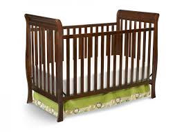 Delta Convertible Crib Recall Delta Winter Park Crib Recall 4 Delta Children Black Cherry