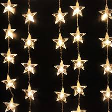 starlight led christmas lights interesting inspiration christmas light star aliexpress com buy new
