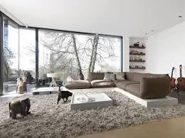bild wohnzimmer klassische wohnzimmer ideen inspiration homify