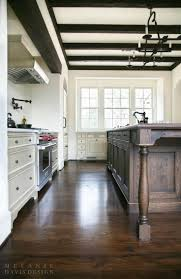 Kitchen Islands Atlanta 148 Best Kitchens Images On Pinterest White Kitchens Home And