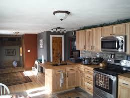 remodeled bedrooms two bedrooms u2013 ipava il u2013 bushnell realty u2013 309 772 3663 856