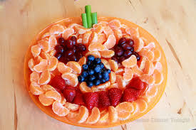 idea for halloween party top 15 paleo halloween treats u0026 party food ideas