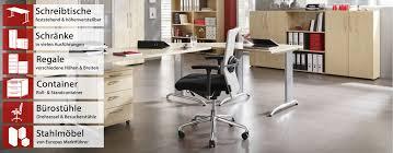 Schreibtisch Besonders Büromöbel Kaufen Von Schreibtisch Bis Rollcontainer Bei Bümö