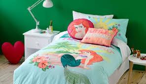 Minnie Mouse Bedspread Set Bedding Set Mickey Mouse Bed Set Children Beautiful Minnie Mouse