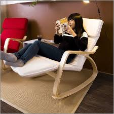 Novus Zero Gravity Recliner Relax The Back Recliner Chairs Chairs Home Decorating Ideas