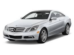 mercedes 3 door coupe mercedes will extend 4matic range for 2012