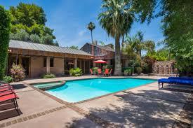 homes for sale all arizona houses