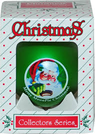 8 best merry moonpie holidays images on tree