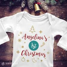 baby u0027s first christmas top 10 christmas gift ideas for new baby