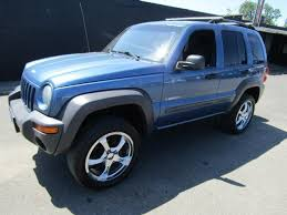 jeep liberty lifted jeep liberty 101 used lifted jeep liberty cars mitula cars