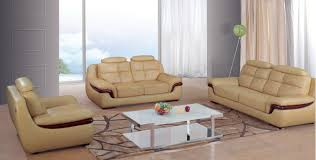 couch sofa settee leather sectional sofa