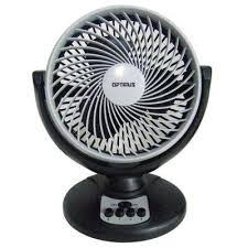 Good Quality Pedestal Fans Pedestal Fans Portable Fans The Home Depot
