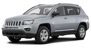 car jeep 2016 amazon com 2016 jeep compass reviews images and specs vehicles