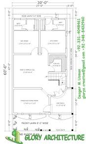 floor plan and elevation drawings 16 best 30x60 house plan elevation 3d view drawings pakistan