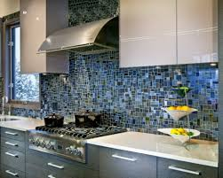 Decorative Tiles For Kitchen Backsplash by Decorative Tile Backsplash Designs Tile For Kitchen Backsplash