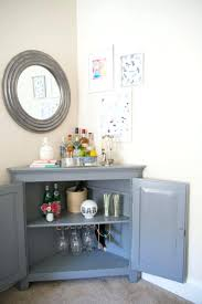 how to make a corner cabinet how to make a corner cabinet china ikea bathroom doors kitchen