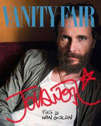 Vanity Fair Italiano Vanityfair It Celebrity Attualità Costume Moda Bellezza