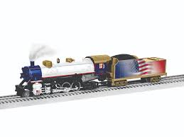 lionel trains 2012 2017 specials on sets engines u0026 accessories