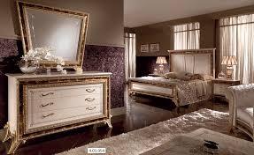 Barockstil Schlafzimmer Schlafzimmerm El Schlafzimmer Gebraucht Kaufen Barock Cremefarbene Moebel