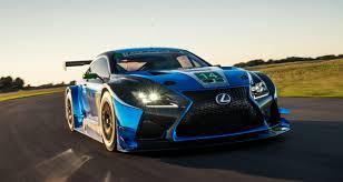 lexus rc f price in bahrain lexus f performance racing becomes 3gt racing https racingnews