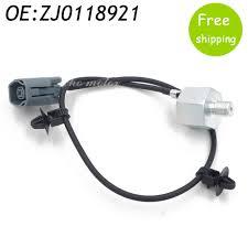 buy new mazda 3 compare prices on mazda 3 knock sensor online shopping buy low