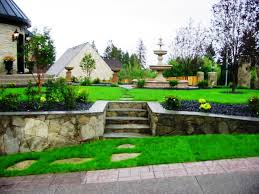 100 backyard fountains lowes 110 best fountains and water