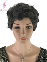 african american women hairstyles older women hairstyles promotion shop for promotional older women