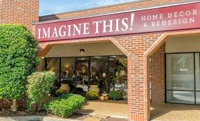 Home Design Store Nashville Imagine This Home Décor U0026 Redesign Celebrates Store Opening In