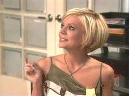 carly jax new haircut 160 best gh images on pinterest general hospital nathan west
