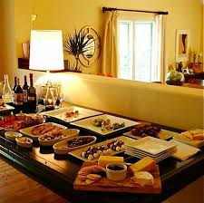 room in a house best 25 house party ideas on pinterest homemade party