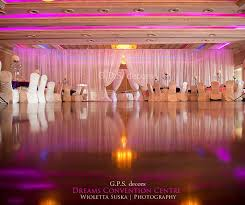 Toronto Wedding Decorator Wedding Decorations Toronto Gps Decors Page 2